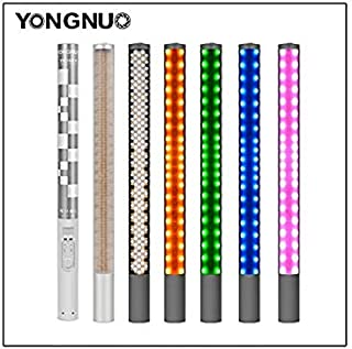 YONGNUO YN360 II Pro LED Video Light with Color Temperature 5500K