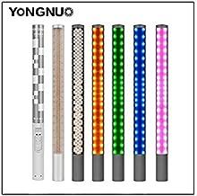 yongnuo 360 ii