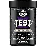 PMD Sports Z-Test Nighttime Testosterone...