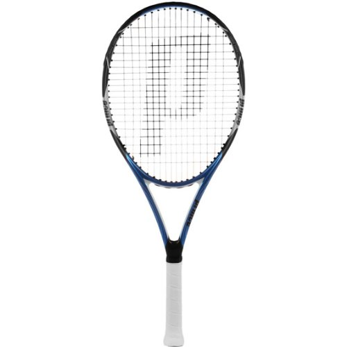 Prince Smash Lite Tennisschläger