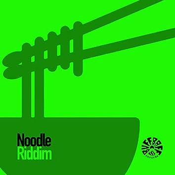 Noodle Riddim