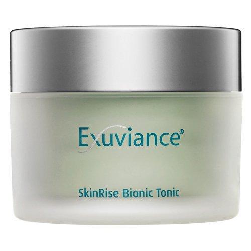 Exuviance SkinRise Morning Bionic Tonic