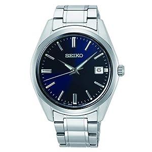 Seiko Klassik Quarz SUR309P1 10
