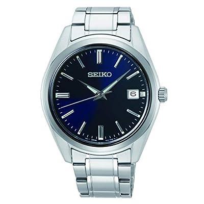 Seiko Klassik Quarz SUR309P1