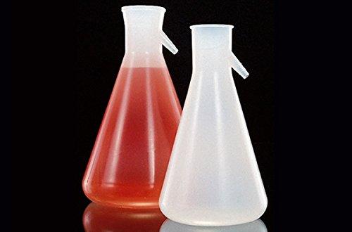 NALGE 029718 Isolierflasche aus Polypropylen, Fassungsvermögen 1000 ml