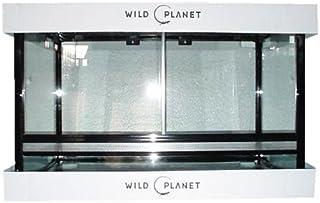 ニッソー 水槽 WILD PLANETケージ WP850