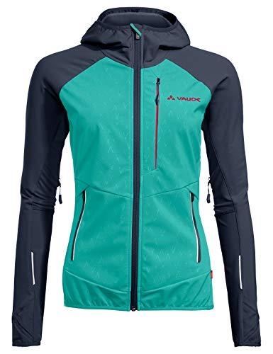 Women's Larice Jacket III