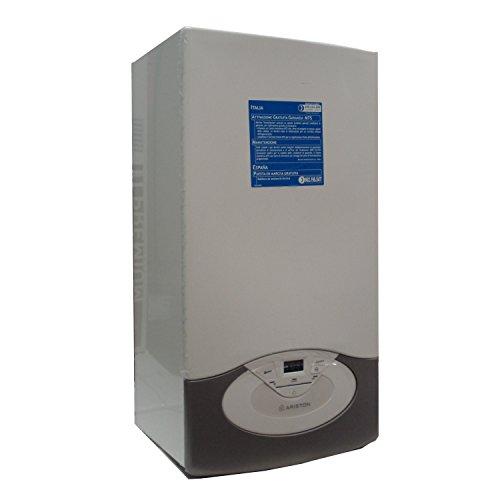 Ariston clas b premium evo - Caldera clas b premium evo 35ff-eu calefacción clase a - acs clase a\xl