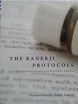 Best bella protocol Reviews