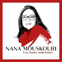 Les Bons Souvenirs [2 CD]