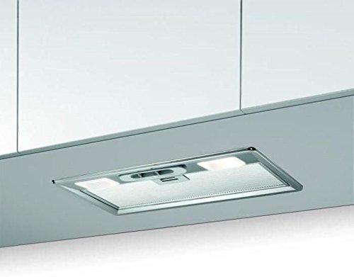 Best - Module ventilateur - 52 cm - P 550/07E01026