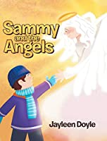 Sammy and the Angels