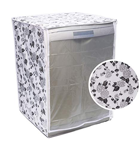 ELITE PRODUCTS Water Proof Cover for Suitable for Dishwashers. (Suitable for 12, 13 & 14 Place Settings of Bosch   SEIMENS   LG   ELICA   IFB Neptune   Media   Faber Brands)