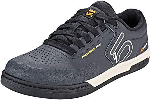 Five Ten MTB-Schuhe Freerider Pro Blau Gr. 38.5