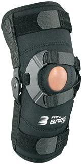 BREG '14304 Brace, Orthopedic, Large 21-24