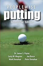 Peoplewise Putting: GreenTree Edition