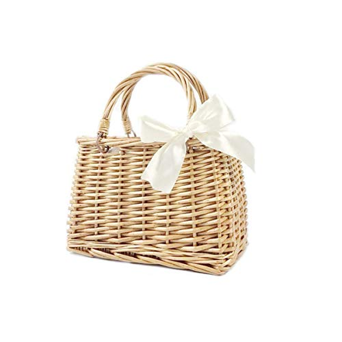 Viaje de moda lindo gran capacidad ligero multifuncional diagonal bolsa señoras bolso bolso unisex viaje lindo material respetuoso del medio ambiente y durable