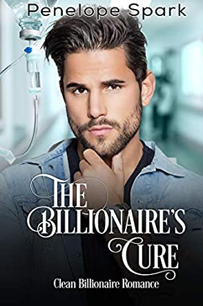 The Billionaire's Cure