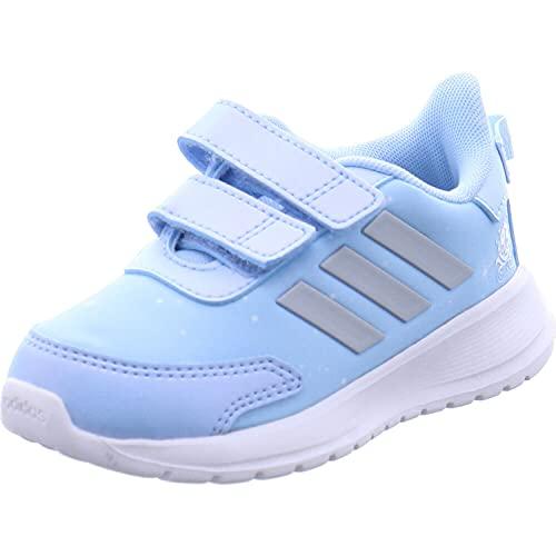 adidas TENSAUR Run I, Zapatillas de Running, CELCLA/Plamet/CELCLA, 25 EU