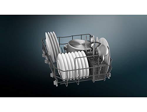 Siemens SR23HW48KE