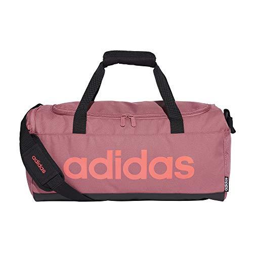 adidas Herren addidas Sport Good, pink, OS