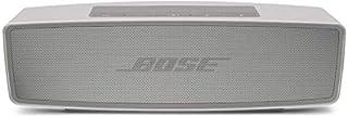 Bose ® SoundLink Mini Bluetooth Lautsprecher II carbon (B00X9XD1LK)   Amazon price tracker / tracking, Amazon price history charts, Amazon price watches, Amazon price drop alerts