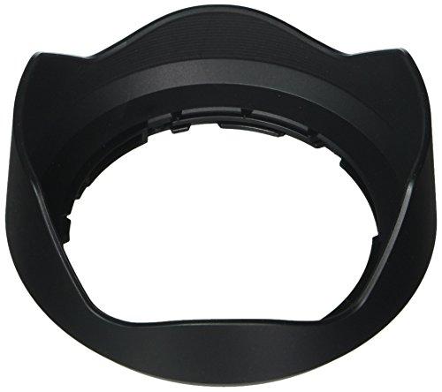 Panasonic SYQ0081 Gegenlichtblende