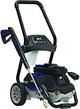 AR Blue Clean Brushless Induction Motor Providing 2200 PSI Electric Pressure Washer