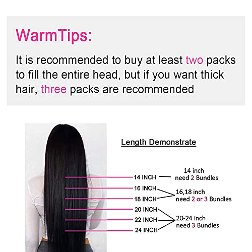 Say me hair extensions _image1