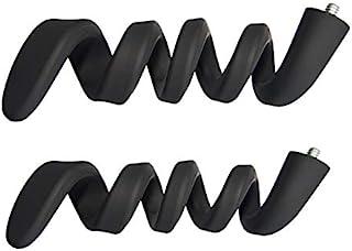 Flexible Twist Mountfor Arlo Pro 2, Arlo Ultra, Arlo Pro,Arlo Baby, Arlo Pro 3, Arlo Go,Arlo HD,Arlo,Eufy Cam, Roelink Ar...