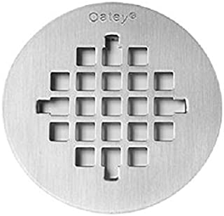 Best oatey drain cover Reviews