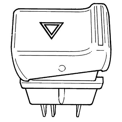 FAE 61110 Interruptores
