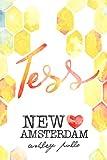 New Amsterdam: Tess