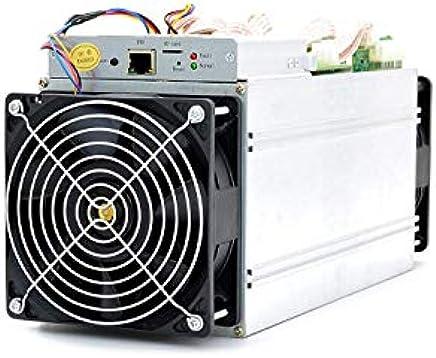 Bitmain Antminer S9j ~14TH/s Bitcoin BTCASIC Miner