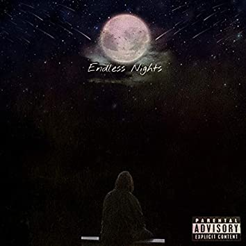 Endless Nights (feat. Noval)