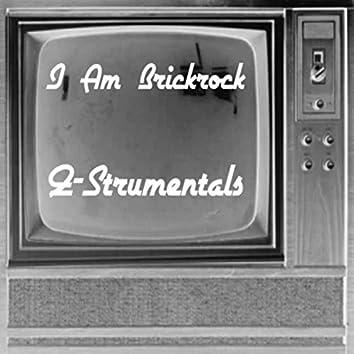 Q-Strumentals