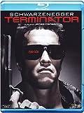 Terminator [Italia] [Blu-ray]
