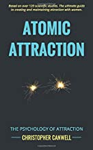 Best the art of attraction book Reviews