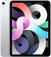 "2020 Apple iPadAir (10,9"", Wi-Fi, 64GB) - Silber (4. Generation)"