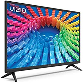 VIZIO V505-H19 50 inches Class V-Series LED 4K UHD SmartCast TV - V505H19/V505H (Renewed)