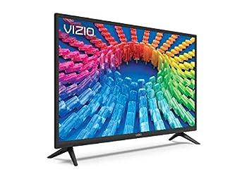 VIZIO V505-H19 50 inches Class V-Series LED 4K UHD SmartCast TV - V505H19/V505H  Renewed
