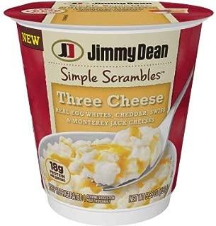 jimmy dean delights breakfast bowls