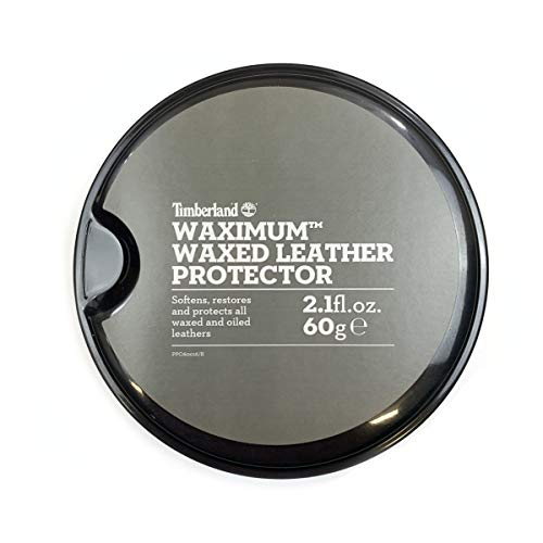 """Timberland"""" WaximumTM"""" Waxed Leather Protector,One Size"""