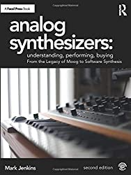 top rated Analog Synthesizer: Understand, Run, Buy 2021
