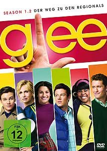 Glee Glee The 3D Concert Movie