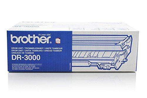 Original Brother DR-3000 Bildtrommel für Brother MFC-8440 D
