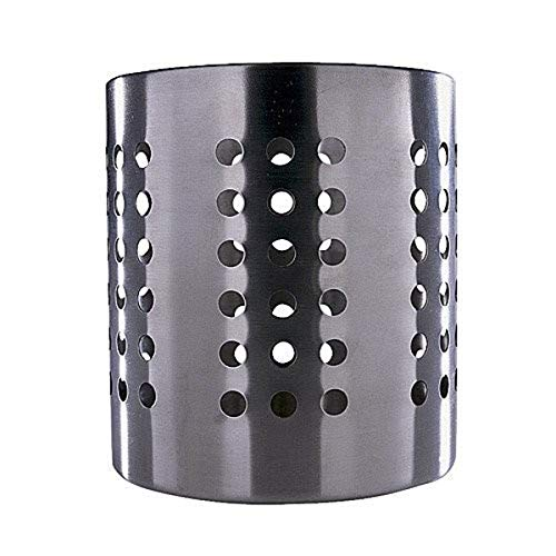 Ikea 300.118.32 Ordning Flatware caddy, stainless steel by I
