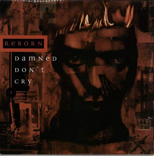 Damned Don't Cry [12