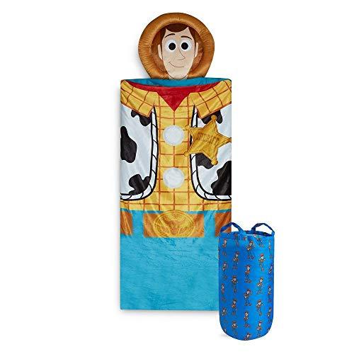 Primark Store Toy Story Schlafsack für Jungen Camping Schlafsack Jungen Schlafsack