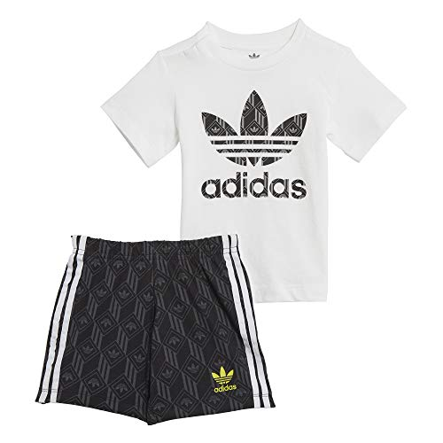 adidas Originals Ensemble Kid and Set